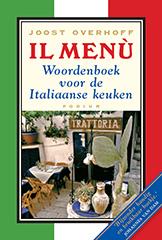 menu0300.cover.240h